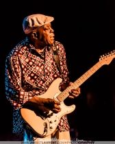 Buddy Guy 202