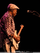 Buddy Guy 332