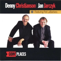 Christianson & Jarcyk