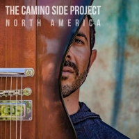Camino Side Project