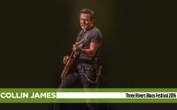collin-james-banner-show