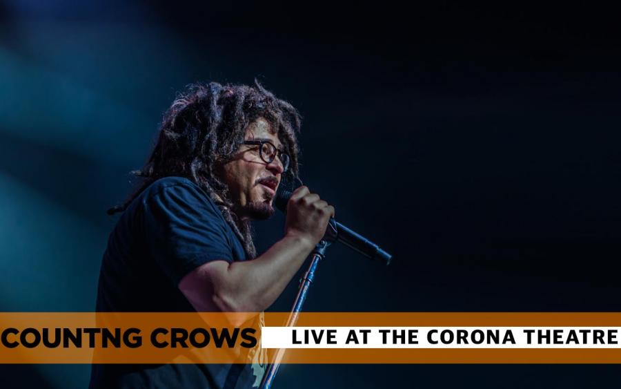 counting-crows-corona-show