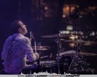 David Gogo Band