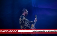 david-gogo-FIJM-show
