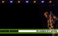 david-gogo-cd-launch-show-astral