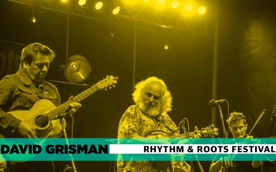 david-grisman-banner-show