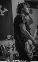 David Sanders-Barfly-096