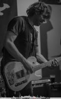 David Sanders-Barfly-099