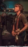 David Sanders-Barfly-115