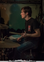 David Sanders-Barfly-246