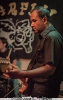 David Sanders-Barfly-286