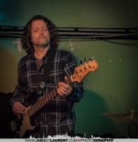 David Sanders-Barfly-355