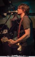 David Sanders-Barfly-358