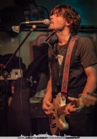 David Sanders-Barfly-363