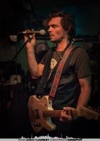 David Sanders-Barfly-374