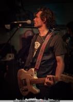 David Sanders-Barfly-377