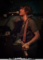 David Sanders-Barfly-378