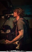 David Sanders-Barfly-388