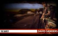david-sanders-banner-show-