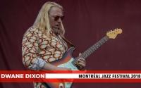 dwane-dixon-jazz-festival-2018-web-site-banner