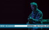 boz-scaggs-jazz-festival-2018-web-site-banner