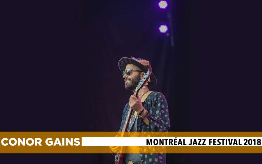conor-gains-jazz-festival-2018-web-site-banner