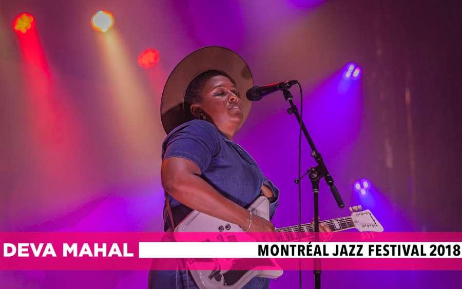 deva-mahal-jazz-festival-2018-web-site-banner