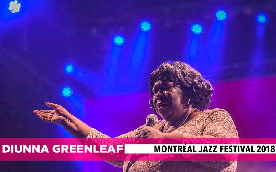 diunna-greenleaf-jazz-festival-2018-web-site-banner