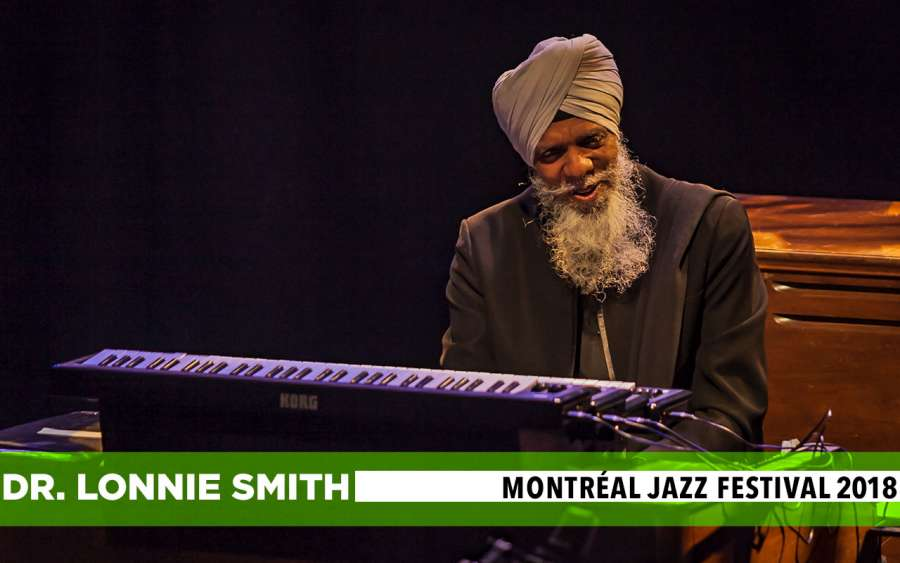 lonnie-smith-jazz-festival-2018-web-site-banner
