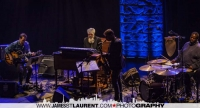 Dr Lonnie Smith Trio