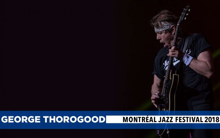 george-thorogood-jazz-festival-2018-web-site-banner