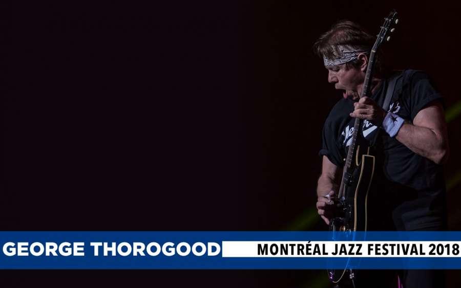 george-thorogood-jazz-festival-2018-web-site-banner