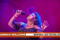 FIJM 2018 - Hannah Williams