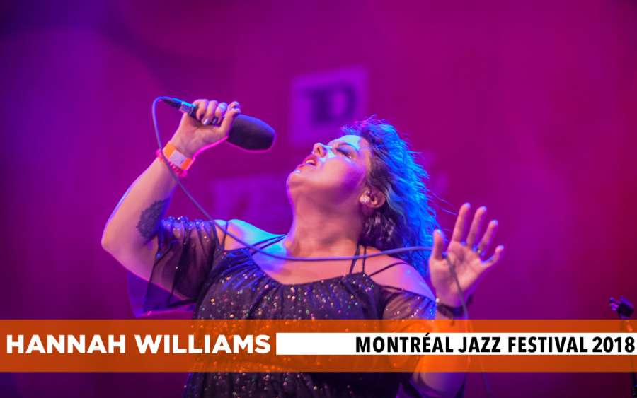 hannah-williams-jazz-festival-2018-web-site-banner