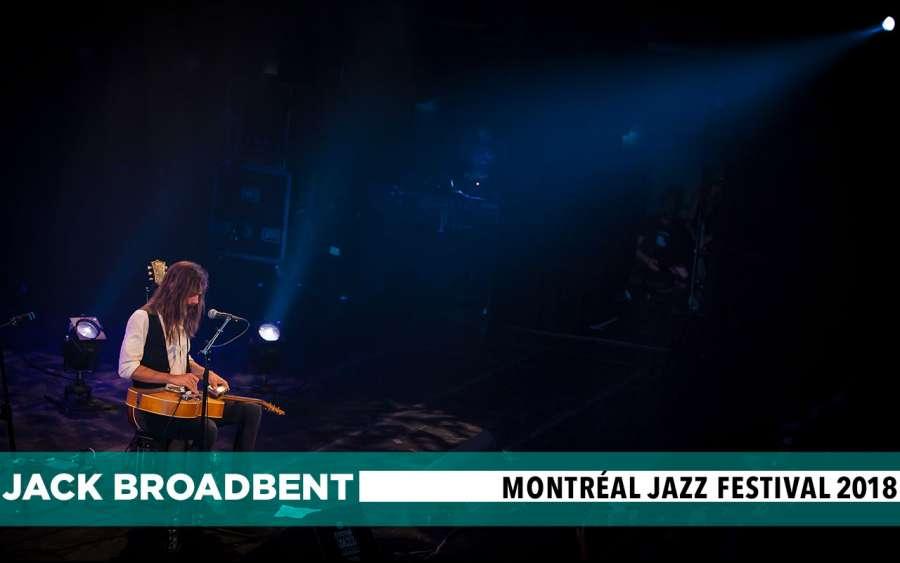 jack-broadbent-jazz-festival-2018-web-site-banner