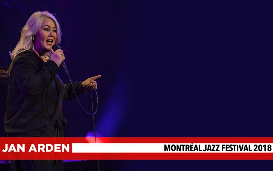 Jan-Arden---2018-Jazz-Fest-web-site-banner