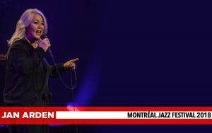 FIJM 2018 - Jan Arden