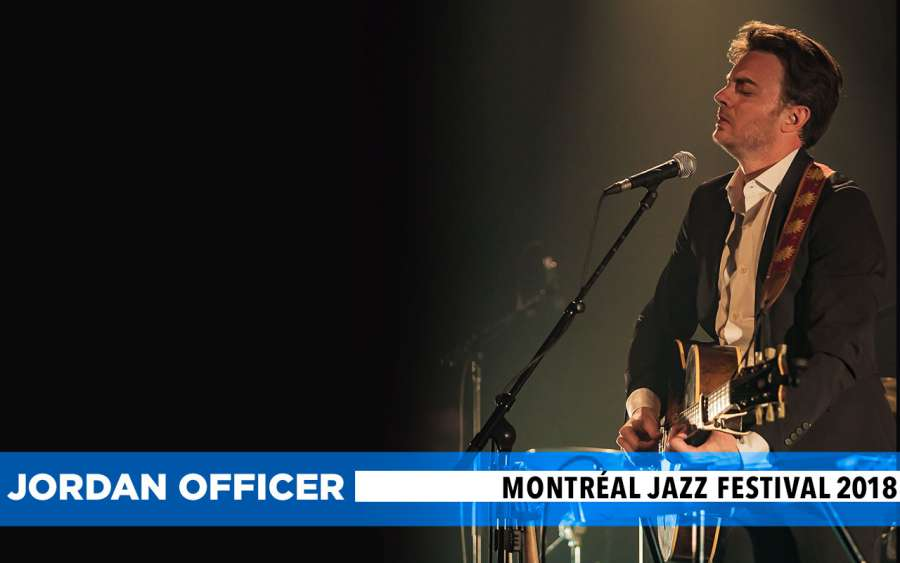 jordan-officer-2-jazz-featival-2018-web-site-banner