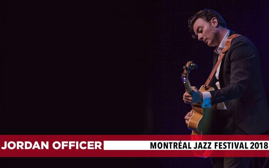 jordan-officer-jazz-festival-2018-web-site-banner