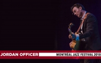 jordan-officer-jazz-festival-2018-web-site-banner