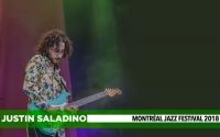 justin-saladino-2018-web-site-banner