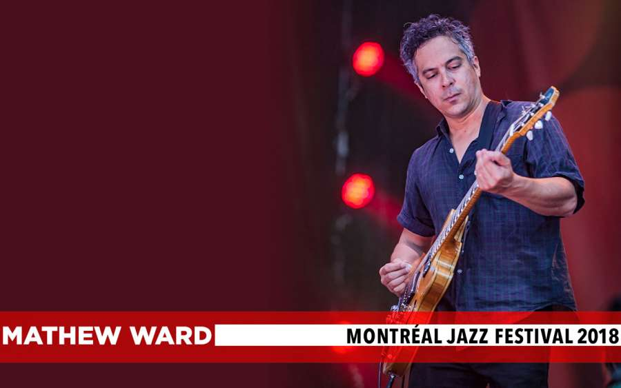 mathew-ward-jazz-festival-2018-web-site-banner