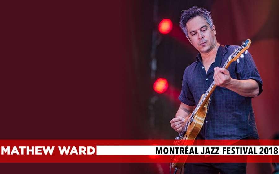 mathew-ward-jazz-festival-2018-web-site-banner