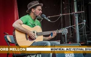 FIJM 2018 - Orb Mellon