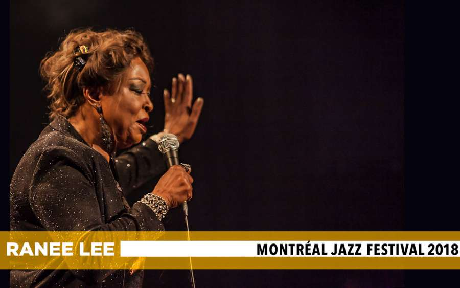 ranee-lee-jazz-festival-2018-web-site-banner