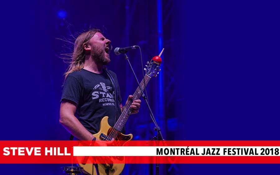 steve-hill-jaz-festival-2018-web-site-banner