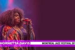FIJM 2018 - Thornetta Davis