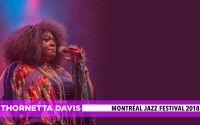 thornetta-davis-jazz-featival-2018-web-site-banner