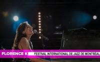 Florence-K-jazz-fest-banner