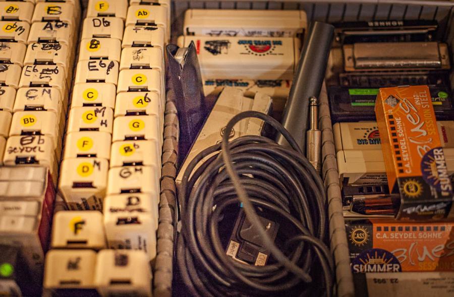 Studio Wiring Guy - Wiring Diagram Schema on recording studio schematic, recording studio clock, recording studio circuit, home studio diagram, studio camera diagram, recording studio brochure, recording studio lights, recording studio dimensions, recording studio power supply, fisher minute mount 1 parts diagram, recording studio setup guide, recording studio electrical, recording studio door, recording studio design, recording studio setup diagram, recording studio control panel, audio mixer setup diagram, patchbay diagram, recording studio installation, recording studio parts,
